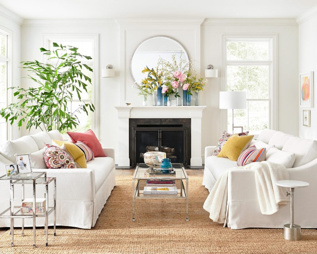 West Elm Vs Pottery Barn Which Furniture Giant Is Better Home Of Cozy