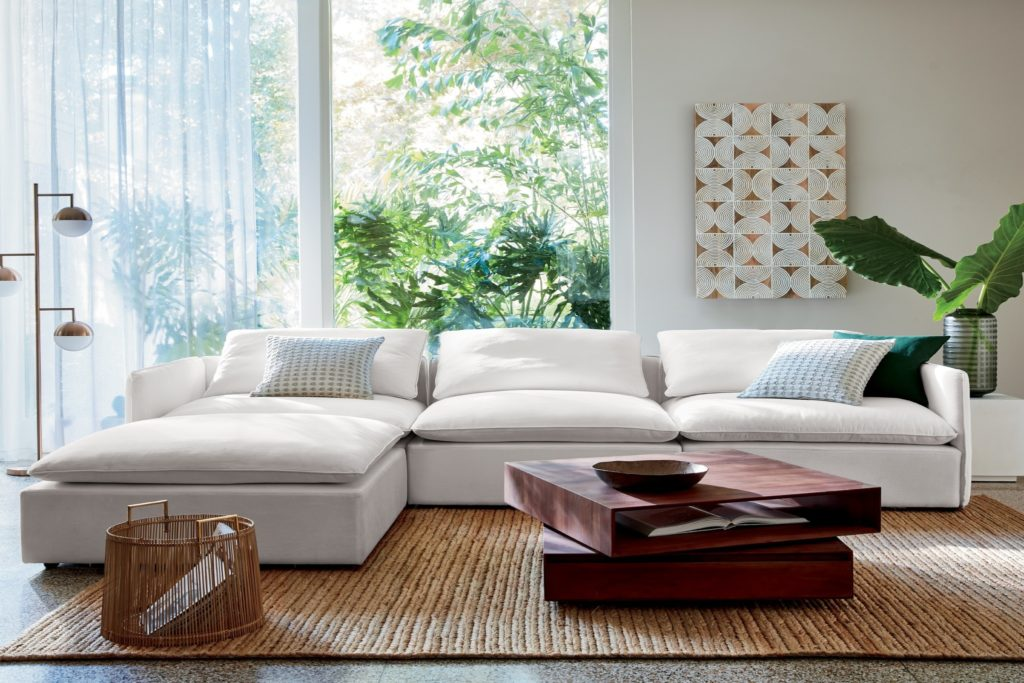 5 Best Sectional Sofas Of 2021 What, Sectionals And Sofas