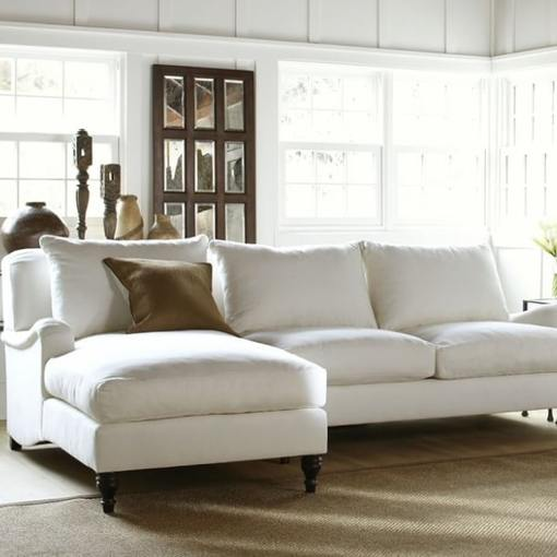 5 Best Couches For People With Cats Home Of Cozy