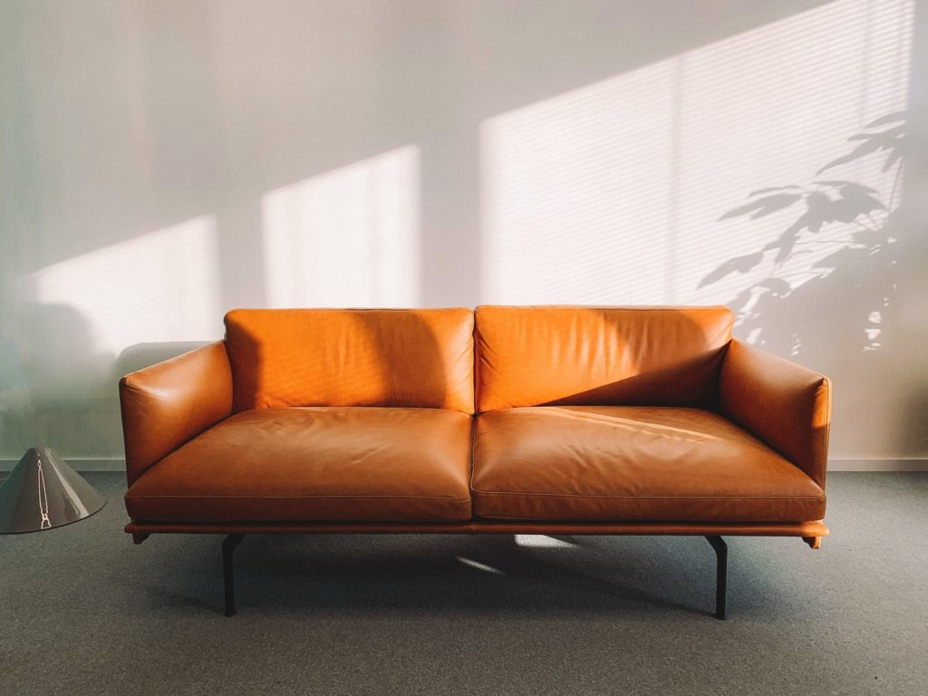 Our Top 8 Futons Of 2020 By Category Home Of Cozy