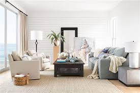 Pottery Barn Reviews What To Know Before You Buy Home Of Cozy