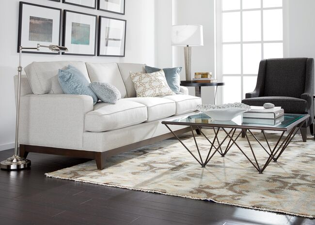 Ethan Allen Sofa Reviews Are They, Norwalk Furniture Reviews