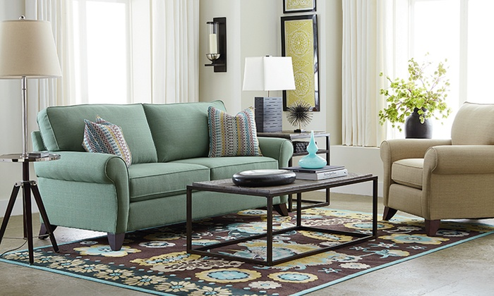 Bassett Reviews What To Know Before, Bassett Furniture Review