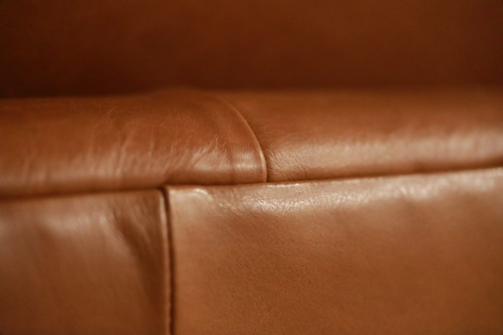 The 5 Best Leather Sofa Brands Their, Leather Sofa Brands List