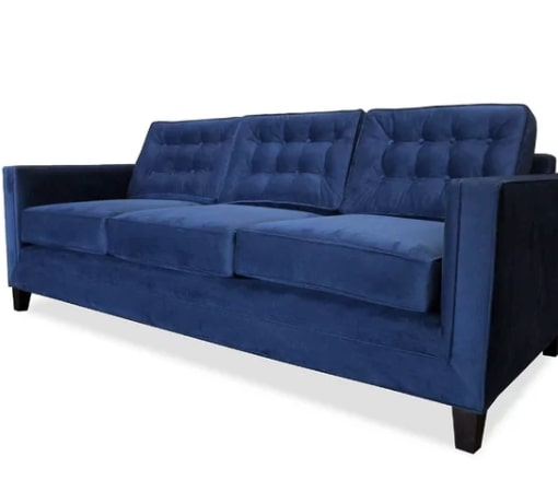 5 Heavy Duty Sofas With High Weight, Heavy Duty Furniture